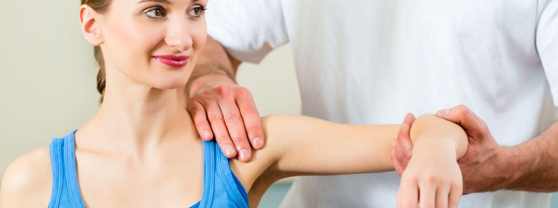 Masaż tao wewnętrznych organów, sesje uzdrawiania energetycznego, i rozbrajania ciała