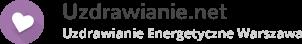 Uzdrawianie Energetyczne Warszawa